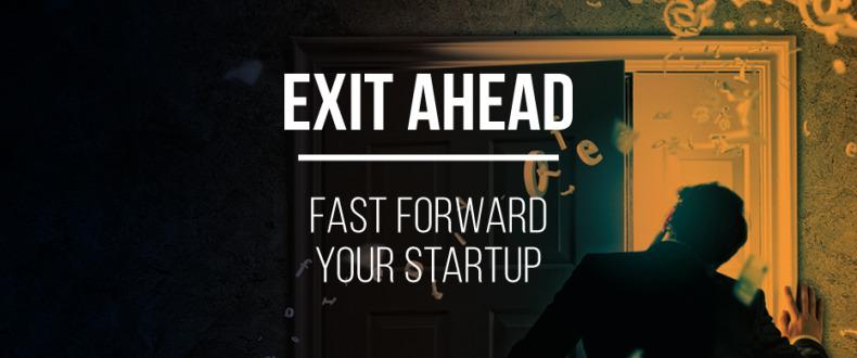 Exit Program Banner