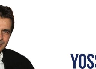 Yosi Oulu