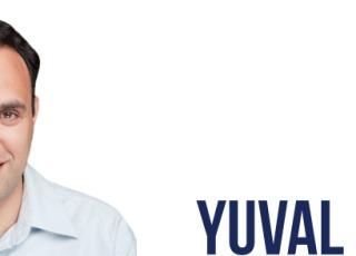 Yuval Tsadik